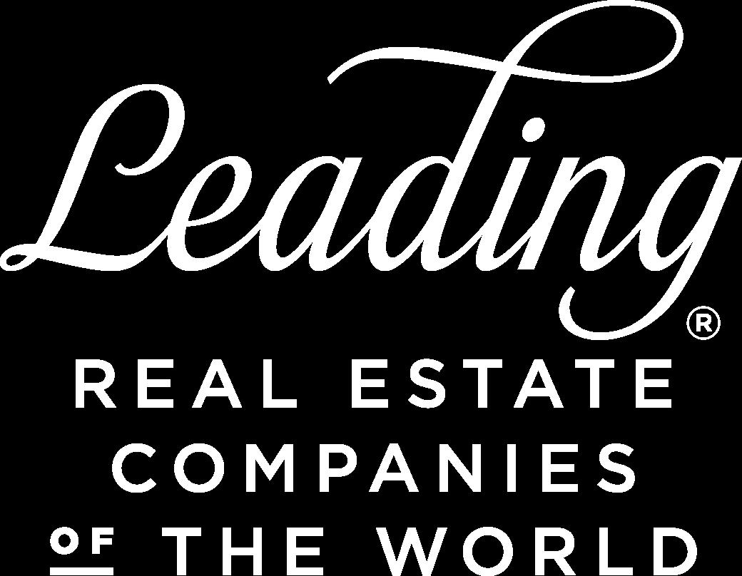 LeadingRE_Vertical_RGB_Reverse_LargeR