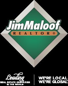 jmr logo 2021 leading global tagline