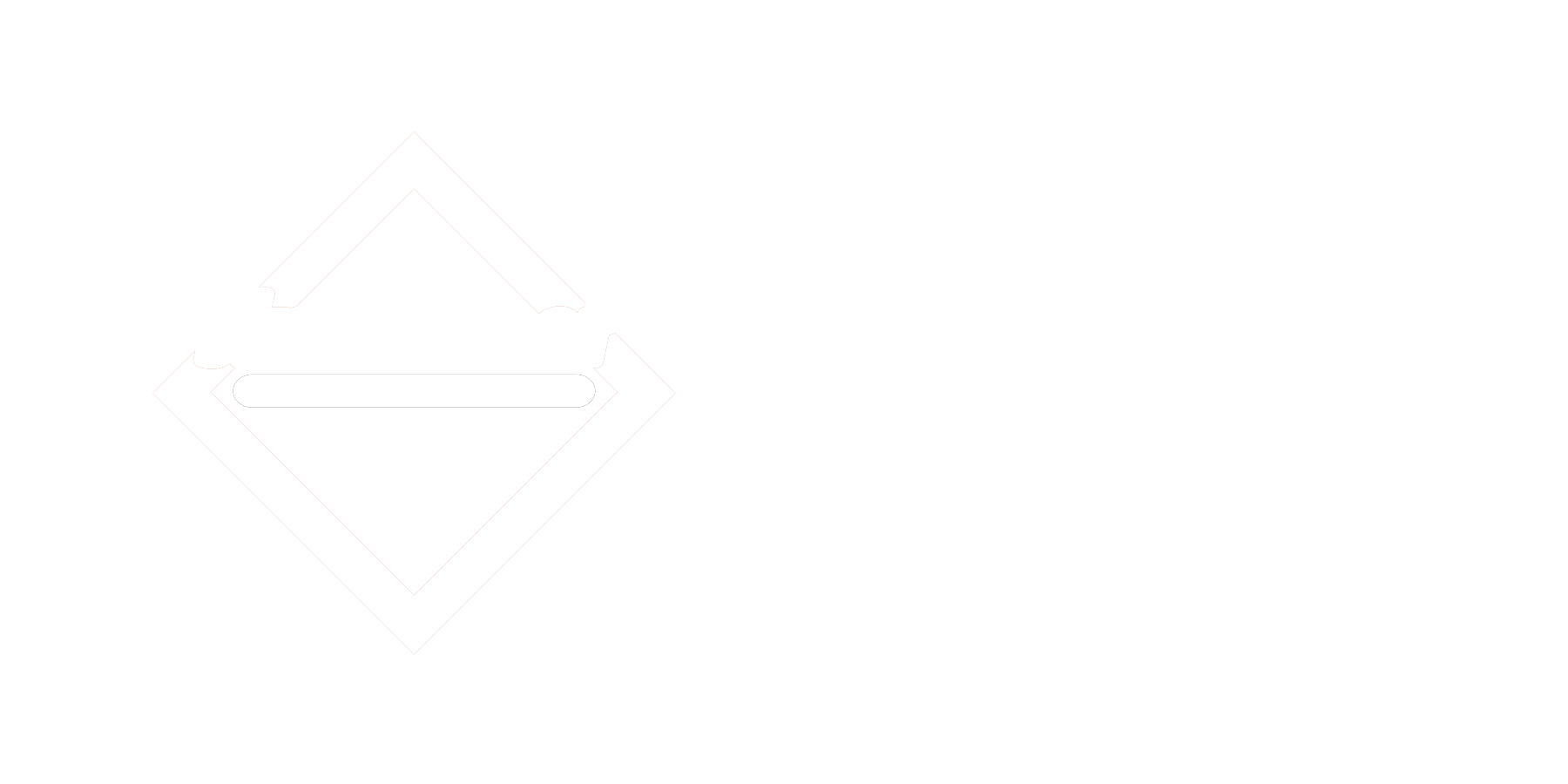 jmr_sj co_logo_1 color_final